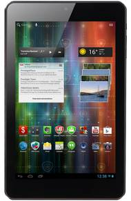 Планшет Prestigio MultiPad 7.0 ULTRA DUO