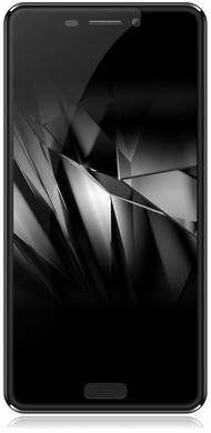 Телефон Micromax Canvas 2 (2017)