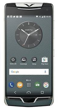 Телефон Vertu Constellation