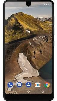 Телефон Essential Phone