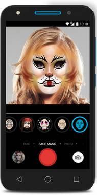 Программы на Alcatel U5 скачать на андроид телефон бесплатно