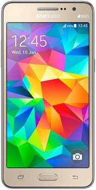 Телефон Samsung Galaxy Grand Prime VE