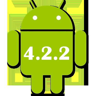 Скачать hide online 4. 2. 2 для android.