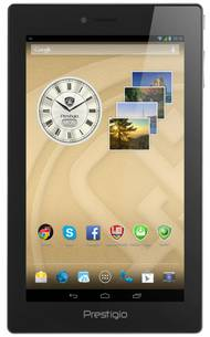 Планшет Prestigio MultiPad 4 Diamond 7.0 3G