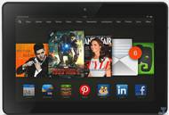 Планшет Amazon Kindle Fire HDX 8.9""