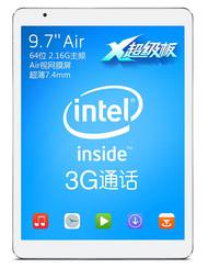 Планшет Teclast Taipower X98 Air 3G