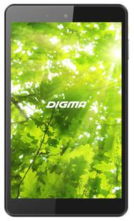Планшет Digma Optima 8001M