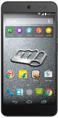 Телефон Micromax Canvas Xpress 2