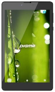 Планшет Digma Optima 7306S 4G