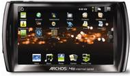 Планшет Archos 48 Internet Tablet