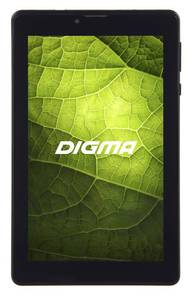 Планшет Digma Optima 7.21 3G