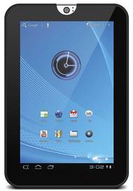 "Планшет Toshiba THRiVE 7"" Tablet"