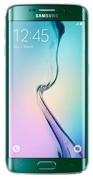 Телефон Samsung Galaxy S6 Edge