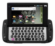 Телефон T-Mobile Sidekick 4G
