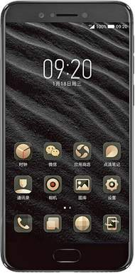 Телефон Yota Devices YotaPhone 3
