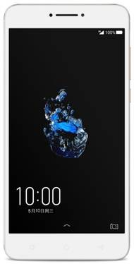 Телефон Coolpad Cool Play 6