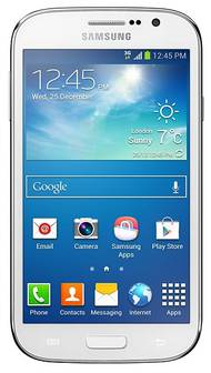 Телефон Samsung Galaxy Grand Neo