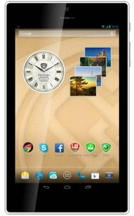 Планшет Prestigio MultiPad Color 7.0 3G