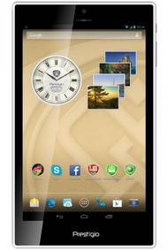 Планшет Prestigio Multipad Color 8.0 3G
