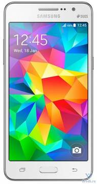 Телефон Samsung Galaxy Grand Prime VE Duos