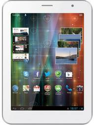 Планшет Prestigio MultiPad 4 Ultimate 8.0 3G