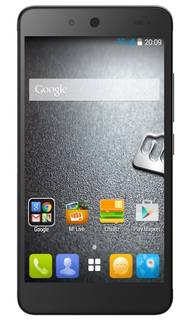 Телефон Micromax Canvas Juice 2
