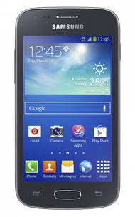 Телефон Samsung Galaxy Ace 3