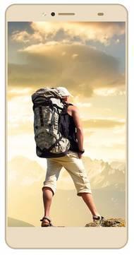 ROOT права на Bluboo Maya Max скачать на андроид телефон бесплатно